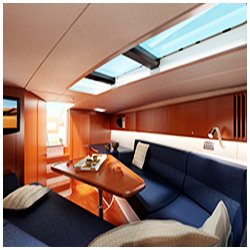 montreal boat yacht detailing cleaning montreal 39 s best auto detailers. Black Bedroom Furniture Sets. Home Design Ideas