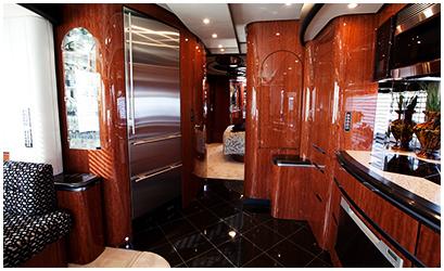 montreal rv motorhome detailing cleaning. Black Bedroom Furniture Sets. Home Design Ideas